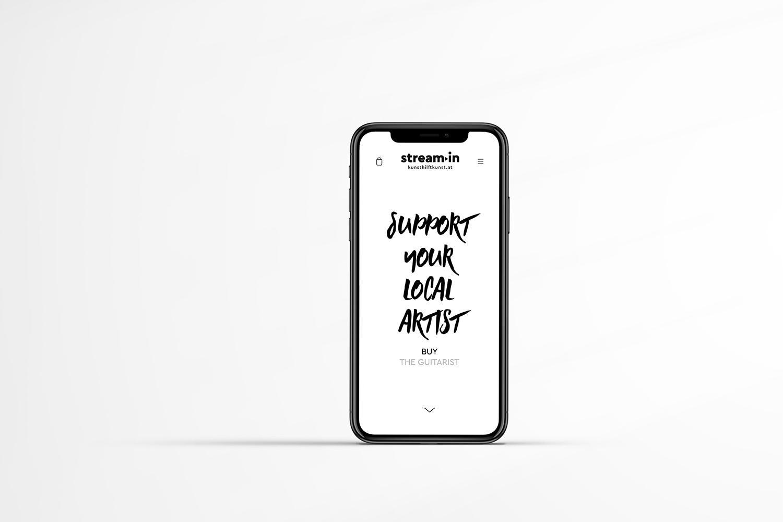 14445_Kunst_hilft_Kunst_16