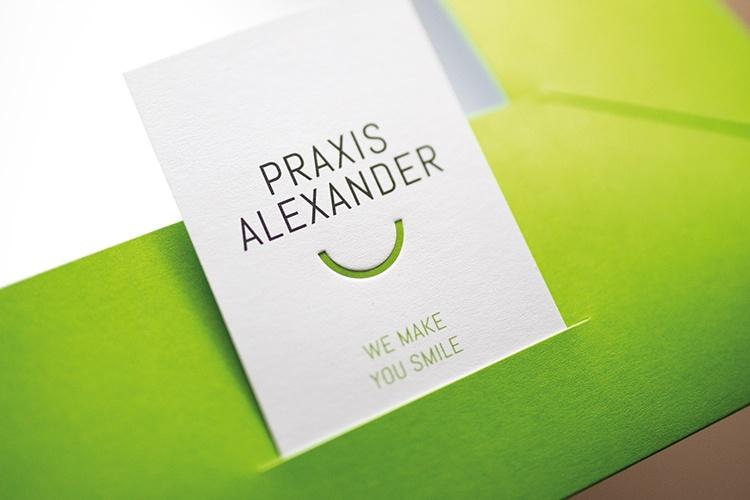13592_Praxis_Alexander_001_750x500