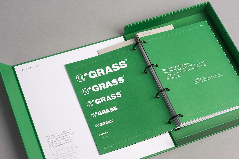 10556_GRASS_CD_Manual_1500x1000_06