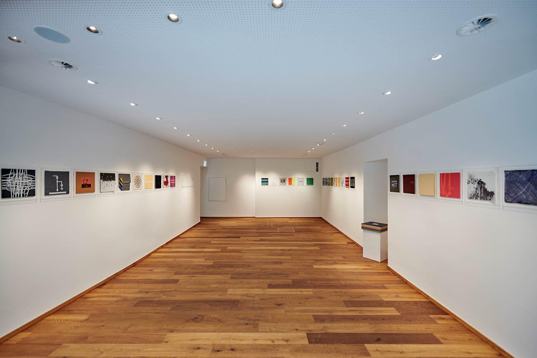 12259_200-J-Ausstellung_124_by_Marcel-Hagen_studio2275