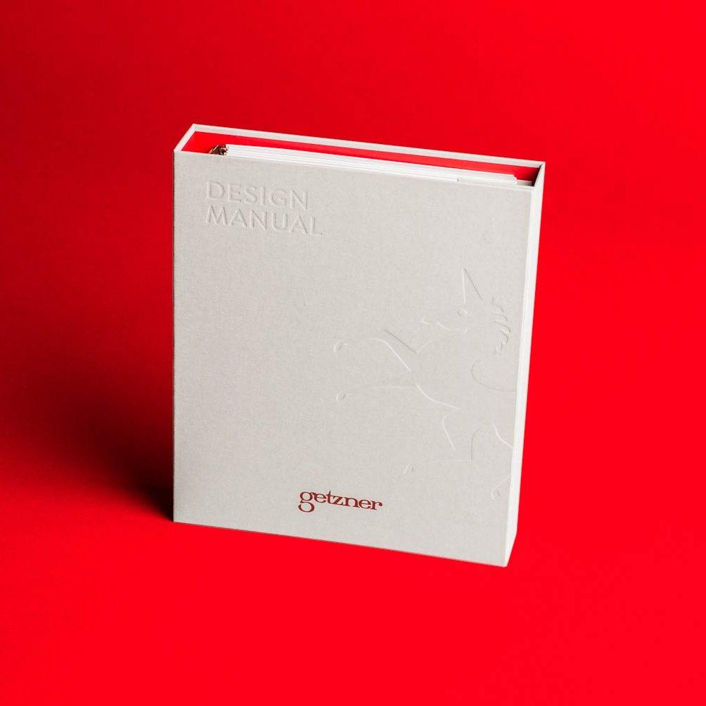 10568_Getzner_Textil_CD_Manual_02