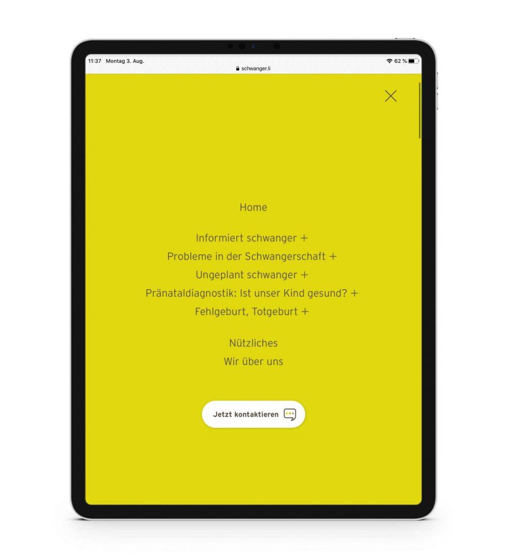 11582_SVL_Relaunch_Website_schwanger.li_04