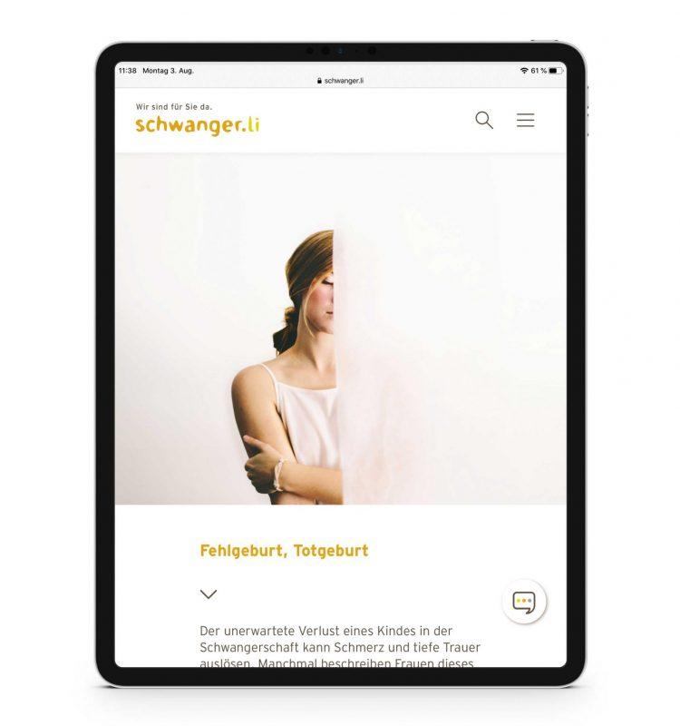 11582_SVL_Relaunch_Website_schwanger.li_15