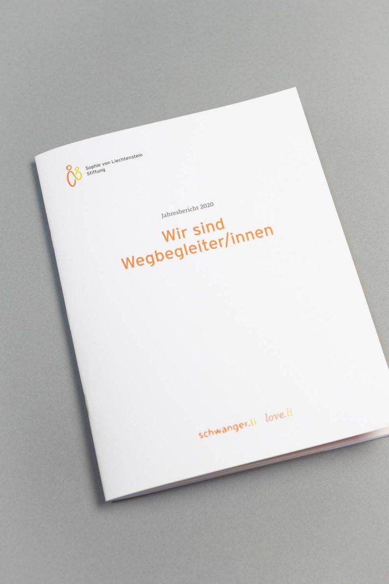 14342_SvL_Jahresbericht_2020_01