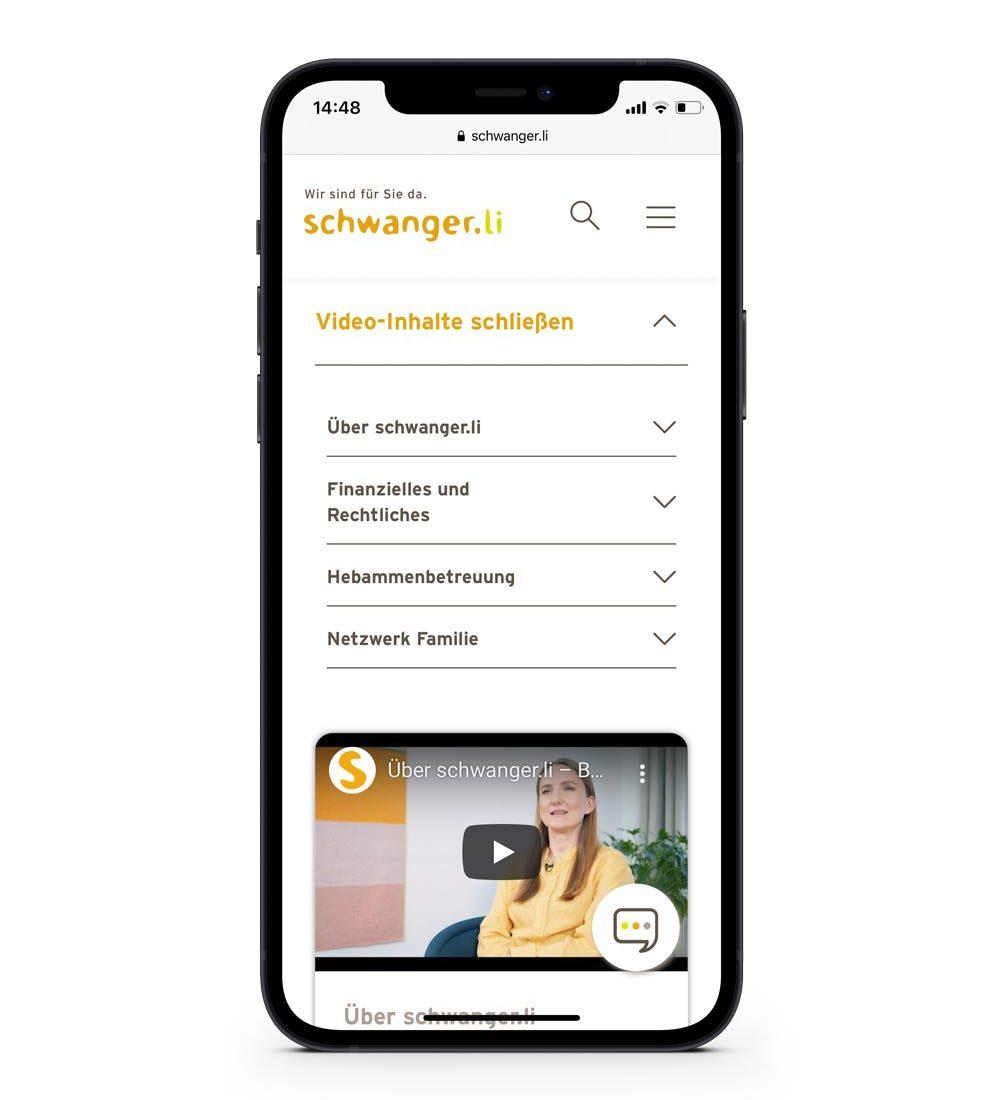 14700_SVL_Videos_Informiert_schwanger_04