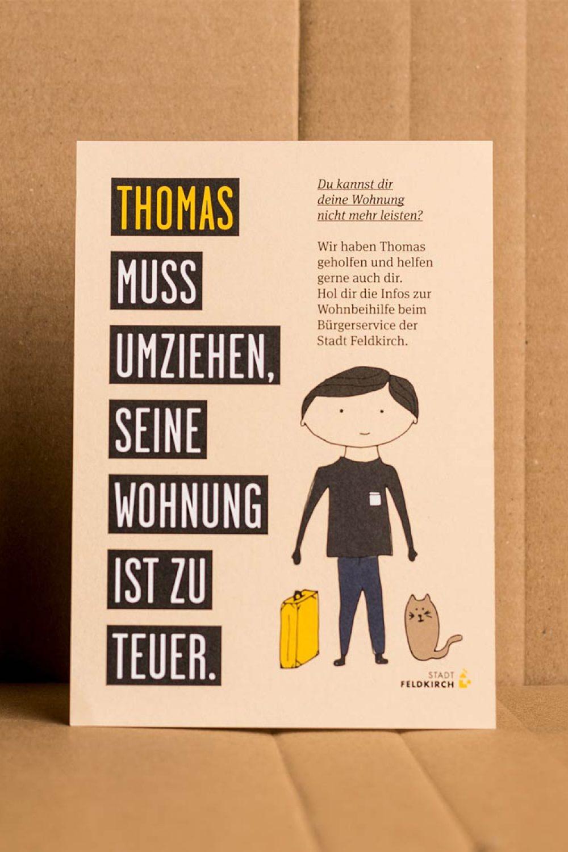 9192_Stadt_Feldkirch_Postkarten_Armut_2017_1500x1125_07